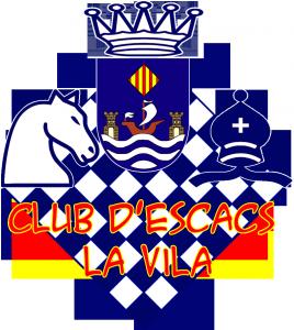 Club d'escacs La Vila