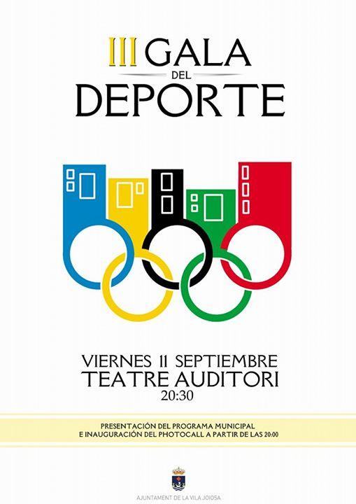 Gala-del-Deporte_15